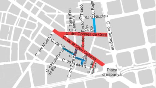 2018-medieval-hostafrancs-mapa