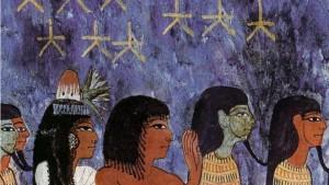 2018-museu egipci-friday-night