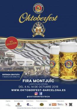 2018-oktoberfest
