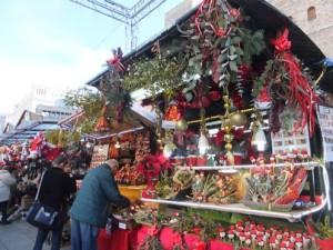 2016-santa llucia-preparar