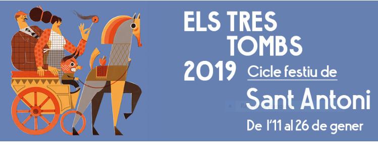2019-san antonio-eventos