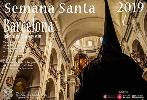 2019-semana santa-cartel
