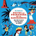2019-barceloneta-primavera