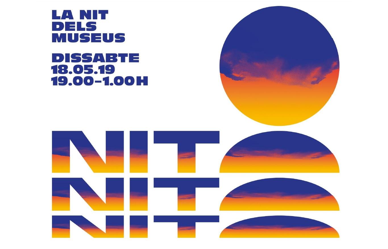 2019-nit museus cartel