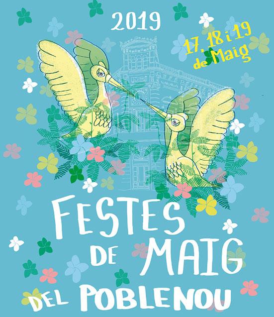 2019-poblenou-mayo-cartel