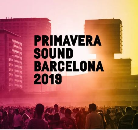 2019-primavera sound