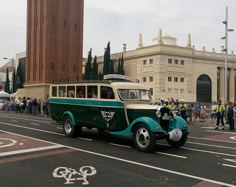 2018-classic bus rally-4