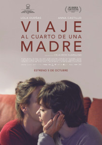 2019-cinema lliure-1
