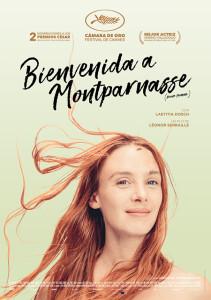 2019-cinema lliure-2