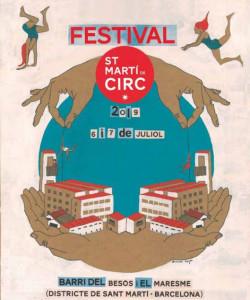 2019-sant marti de circ