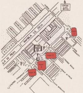2019-sant marti de circ-mapa