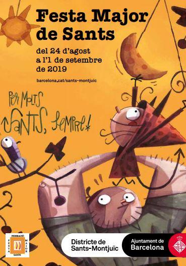 2019-sants-cartel