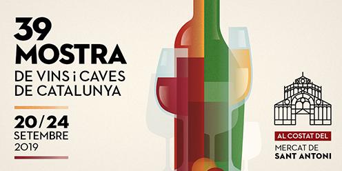 2019-mostra de vins i caves
