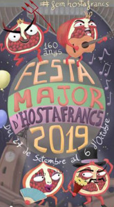 2019-festa hostafrancs