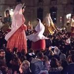 2020-santa eulalia-parade