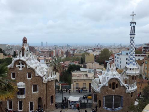 guell-2015abril-3