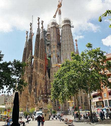 2020-sagrada familia-15junio-1
