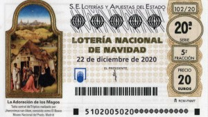 2020-loteria-decimo