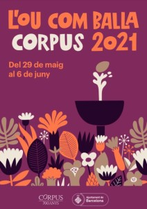 corpus-2021