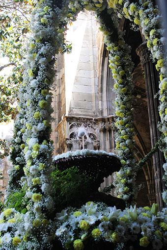 2021-corpus-catedral-1