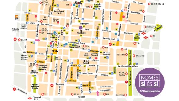 2021-festa major-gracia-map